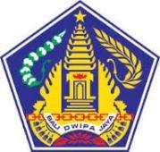 lambang provinsi bali