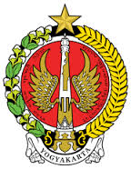 lambang provinsi d.i. yogyakarta