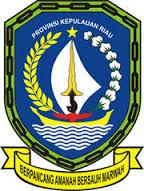 lambang provinsi kepulauan riau