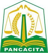 lambang provinsi nanggroe aceh darussalam
