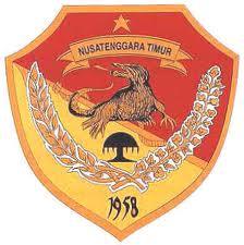 lambang provinsi nusa tenggara timur
