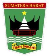 lambang provinsi sumatera barat