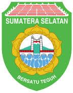 lambang provinsi sumatera selatan